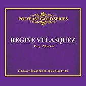 Play & Download Very Special by Regine Velasquez | Napster