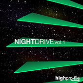 Play & Download Nightdrive, Vol. 1 by Various Artists | Napster