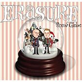 Snow Globe by Erasure