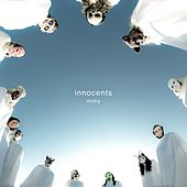Play & Download Innocents by Moby | Napster