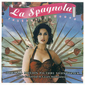 Play & Download La Spagnola by Cezary Skubiszewski | Napster