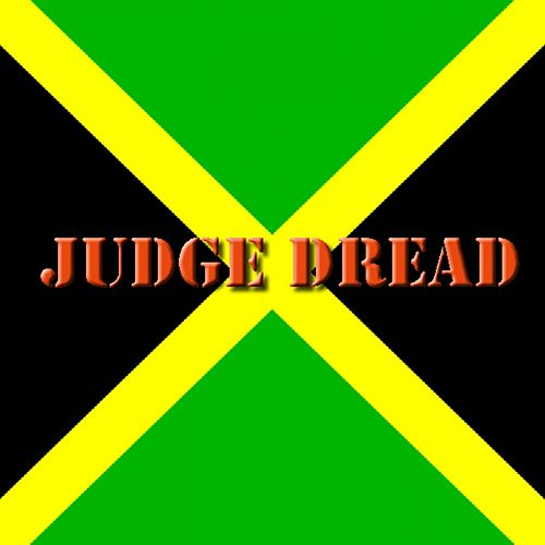 Play & Download Big Six Remix by Judge Dread | Napster