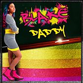 Play & Download Daddy by Blake | Napster