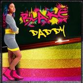 Daddy by Blake