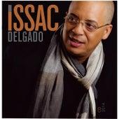 Mi Ilusion de Amor by Issac Delgado