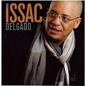 Play & Download Mi Ilusion de Amor by Issac Delgado | Napster