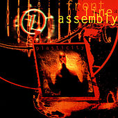 Play & Download Plasticity by Front Line Assembly | Napster