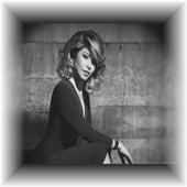 Play & Download Koly Melkak by Shereen | Napster