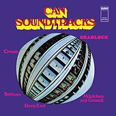 Soundtracks (Remastered) by Can