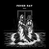 Play & Download Seven by Fever Ray | Napster