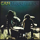 Play & Download Tago Mago (40th Anniversary Edition) by Can | Napster