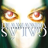 La Serpenta Canta by Diamanda Galas