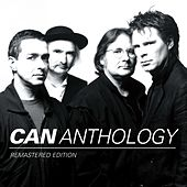 Play & Download Anthology (Remastered) by Can | Napster