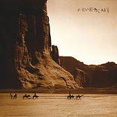 Play & Download Mercy Street by Fever Ray | Napster