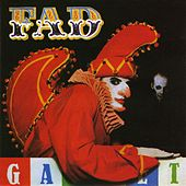 Incontinent by Fad Gadget
