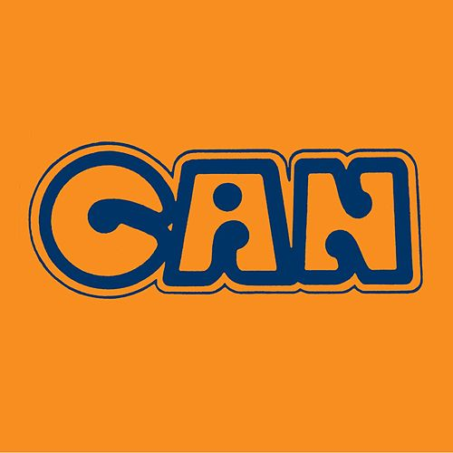 Play & Download I Want More by Can | Napster