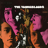 The Youngbloods by The Youngbloods