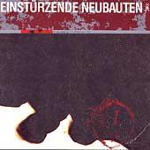 Play & Download Drawings Of Patient O.T. by Einsturzende Neubauten | Napster