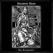 The Blackening by Machine Head