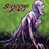 Play & Download Threads Of Life by Shadows Fall | Napster