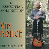 The Essential Collection by Vin Bruce