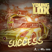 Play & Download Success by Young Lox | Napster