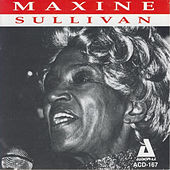 Play & Download Maxine by Maxine Sullivan | Napster