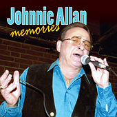 Memories by Johnnie Allan