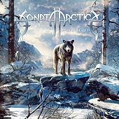 Play & Download Pariah's Child by Sonata Arctica | Napster