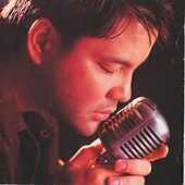 Play & Download Journeys by Martin Nievera | Napster