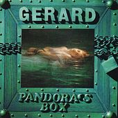 Play & Download Pandora's Box by Gerard | Napster