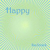 Play & Download Happy by Backtrack | Napster