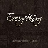Everything (Single) by Stereo Fuse