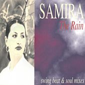 Play & Download The Rain by Samira   Napster