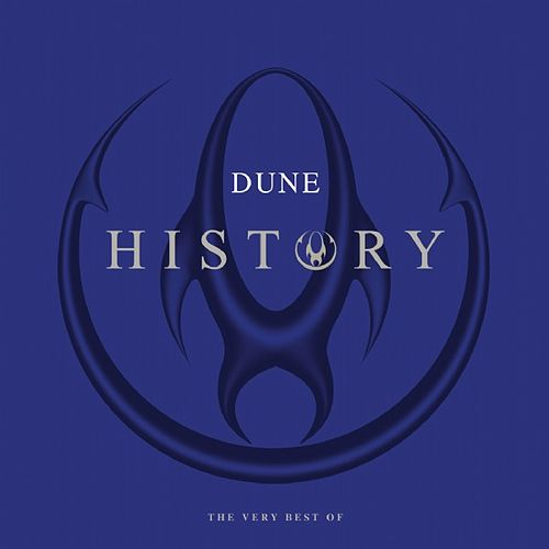 History by Dune