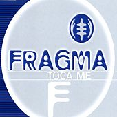Play & Download Toca Me by Fragma | Napster