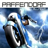 Play & Download Allnight by Paffendorf | Napster