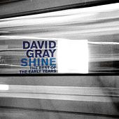 Play & Download Shine: The Best Of The Early Years by David Gray | Napster