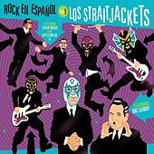 Play & Download Rock En Espanol Vol. 1 by Los Straitjackets | Napster