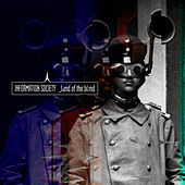 Play & Download Land of the Blind by Information Society | Napster