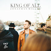Play & Download King of All by Jonathan Miller | Napster