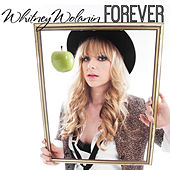 Play & Download Forever by Whitney Wolanin | Napster