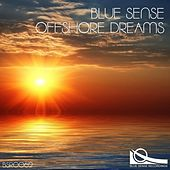 Offshore Dreams by Blue Sense