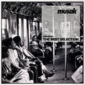Play & Download The Best Selection - EP by Various Artists | Napster