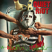 Play & Download Condition Critical by Quiet Riot | Napster