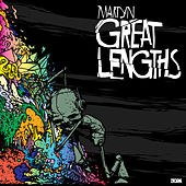 Play & Download Great Lengths by Martyn | Napster