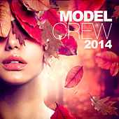 Play & Download Model Crew 2014 by Various Artists | Napster