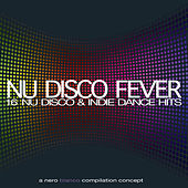 Nu Disco Fever by Various Artists