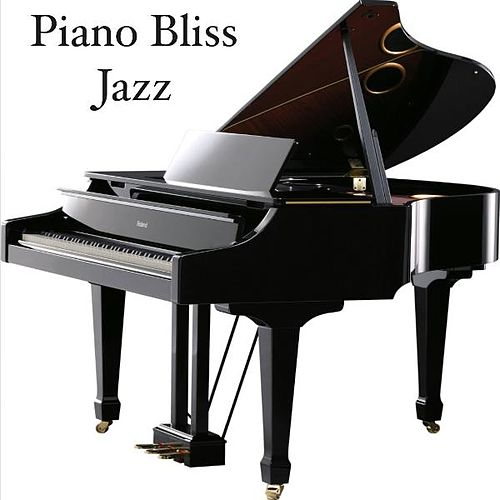Play & Download Piano Bliss: Jazz by Joe Thomas | Napster