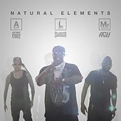 Play & Download The Nep by Natural Elements | Napster